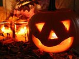 seventeen women are arrested for taking part in a halloween party in saudi arabia