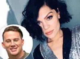 jessie j cancels tour dates due to 'exhaustion and major fatigue'