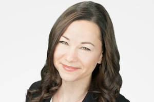hulu hires google's heather moosnick to lead content acquisition