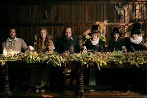 kenneth branagh's william shakespeare movie 'all is true' lands at sony classics