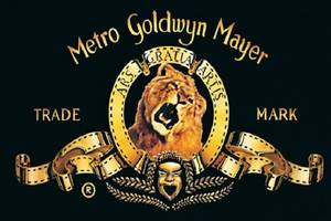 mgm partners with lantern entertainment to develop, distribute 'boys in the boat'
