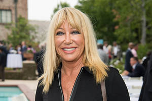 suzanne somers says abc 'lost big' when it fired roseanne barr