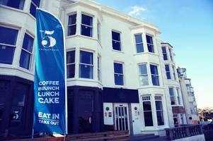 crowdfunder's c-space to create 80 jobs in newquay with hotel sunnyside £2m takeover