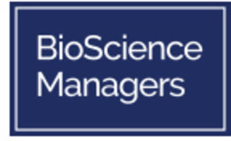 BioScience Managers appoints Dr. Kate Rowley as UK-based Investment Director