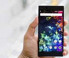 key settings you need to change on your brand-new razer phone 2