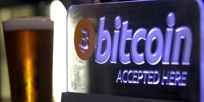 bitcoin is 10 years old today — here's a look back at its crazy history (bitcoin)