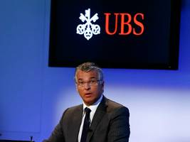 ubs may resort to acquiring competitors to boost an $800 billion business and keep pace with us giants like blackrock and vanguard