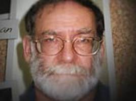 harold shipman exposes himself as serial killer after forgetting to take a breath when confronted