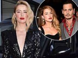 amber heard declares she has better taste in women than men