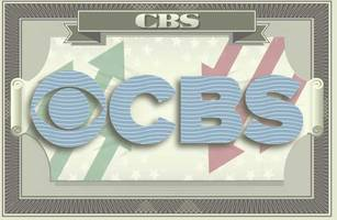 cbs beats wall street in first earnings post-moonves
