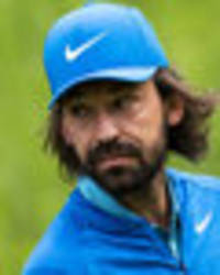 Real Madrid in Champions League SNUB by Andrea Pirlo after TWO Prem clubs rated higher