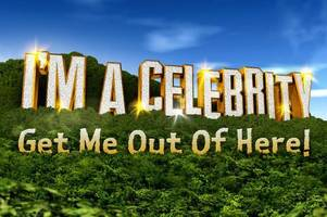 i'm a celebrity 2018 start date revealed - and it is coming very soon