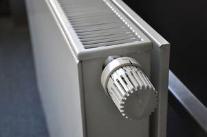 never leave your heating on all day - with one exception - say experts