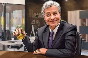 jamie dimon comments on bitcoin yet again, says he doesn't give a sh*t about it