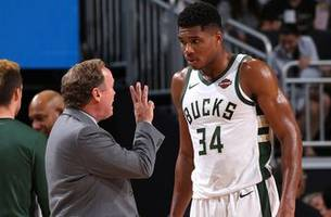 budenholzer's system powers bucks to unbeaten start