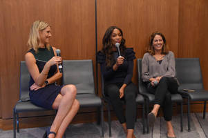espn's julie foudy says women in sports need to follow billie jean king's lead on better pay