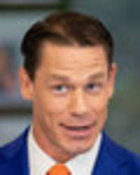 john cena to be fired? huge claim as star pulls out of wwe crown jewel