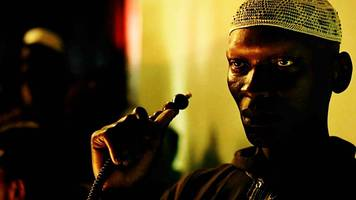 mayfair: a south african gangster film with big ambitions