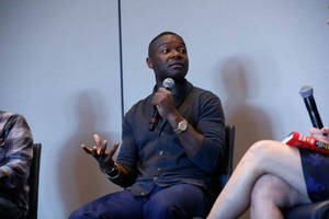 david oyelowo has a solution for men who say there's no #metoo redemption (video)