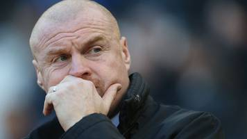 burnley's leaky defence and super subs - saturday's best premier league stats