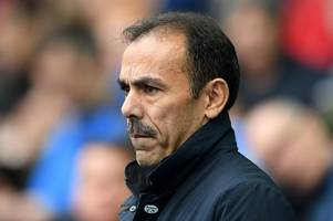 championship news: leeds united and middlesbrough scout league one star, sheffield wednesday could sell