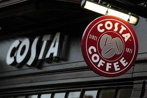costa coffee is banning under 16s from buying drinks - here's why