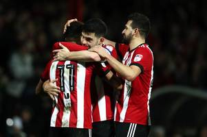brentford player ratings: benrahma, canos, mceachran and watkins all superb to see off millwall