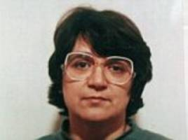 serial killer rose west is set to propose to the latest lesbian lover she met behind bars