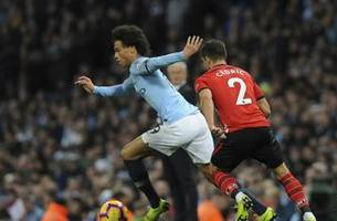 man city powers on, chelsea up to 2nd after win