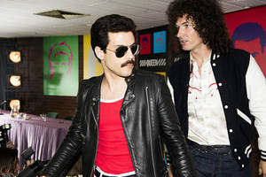 why 'bohemian rhapsody' is a much-needed hit for fox