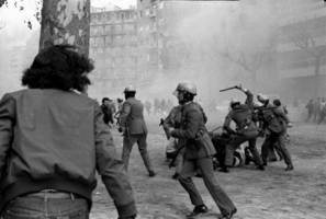the war for an independent barcelona (1976)
