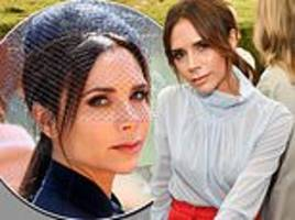 the five must-have skincare products prescribed to victoria beckham by leading australian facialist