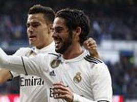 real madrid sign world record £950m 10-year sponsorship deal with adidas