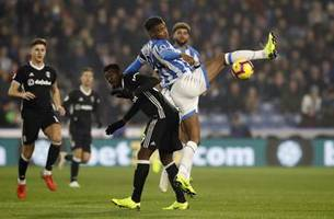 huddersfield earn first epl win at fulham's expense