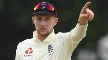 england will try to be bolder in sri lanka - root