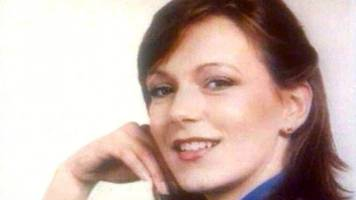 suzy lamplugh: search in sutton coldfield enters second week
