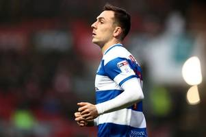 a poor penalty decision and josh scowen's inclusion - qpr talking points