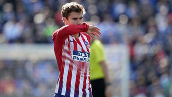 atlético madrid ace antoine griezmann hints at eventual switch to bundesliga
