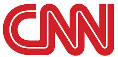 how to stream cnn's midterm election night results coverage live