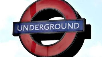 piccadilly line 24-hour tube strike called off