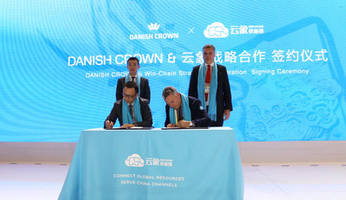 Win Chain signs US$1.9 billion fresh food super deal at China International Import Expo