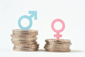 Revealed: The shocking number of Gloucestershire women earning less than the living wage