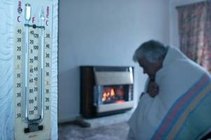 should we turn our heating off or leave it on to save money? money saving expert martin lewis dispels popular myths