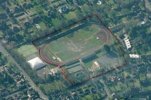 tennis club in wimbledon champion andy murray's borough to sound proof courts