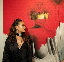 rihanna doesn't want donald trump to use her music