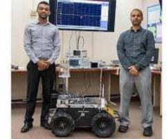 Army researchers' technique locates robots, soldiers in GPS-challenged areas#source%3Dgooglier%2Ecom#https%3A%2F%2Fgooglier%2Ecom%2Fpage%2F%2F10000