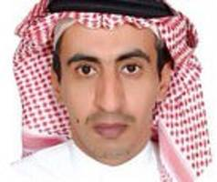 another journalist in saudi arabia 'is killed during torture while in custody'