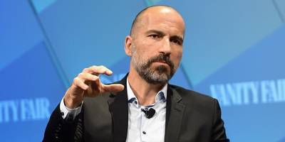 uber's board reportedly held a 'marathon meeting' as it grapples with its ties to saudi arabia
