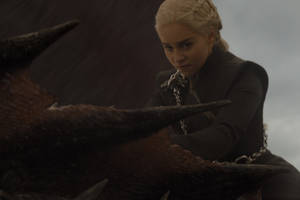 george rr martin says hbo 'informed' him 'game of thrones' prequel pilot is still untitled