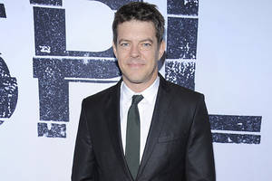 read jason blum's full anti-trump speech after he was booed off stage at la film event